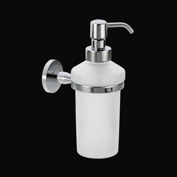 Tipo Soap Dispenser