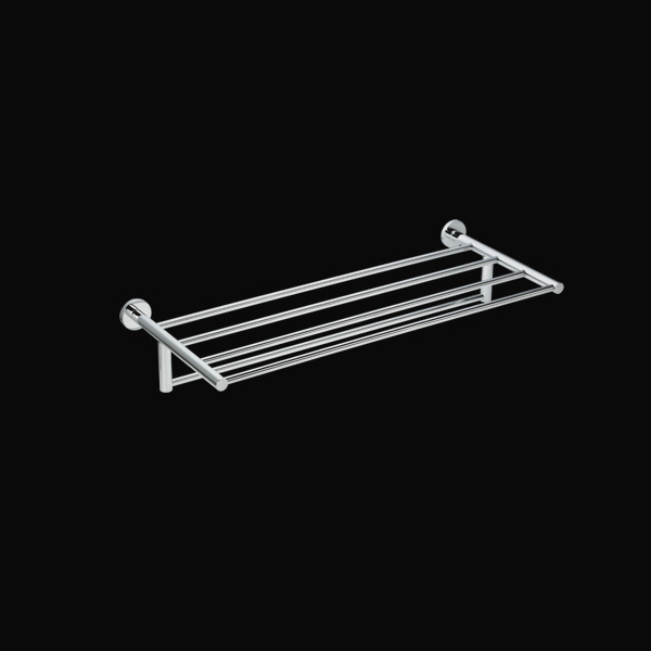 Tipo Towel Rack